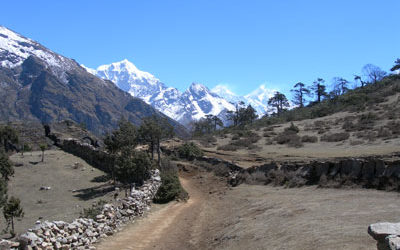 nangpa-la-everest-base-camp-trek