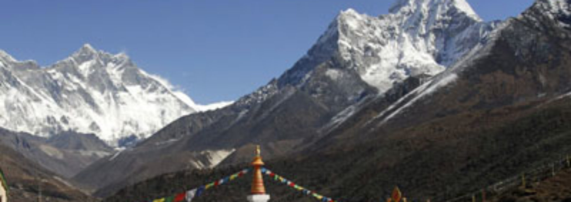 Yatra Himalaya